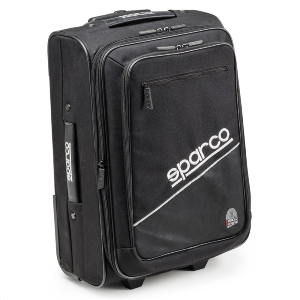 Sac Sparco Satellite