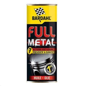 Full Metal Bardahl 400ml