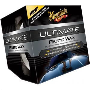 Cire pâteuse Ultimate Wax 311g