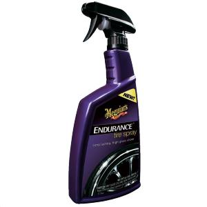 Spray Endurance Tire 710ml
