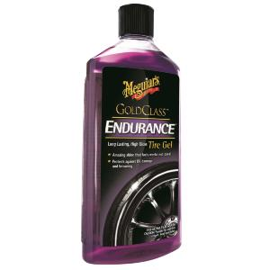 Endurance Tire Gel 473ml