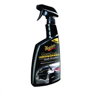 Cire Gold Class Quick Wax 473ml