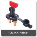 Coupe-circuits