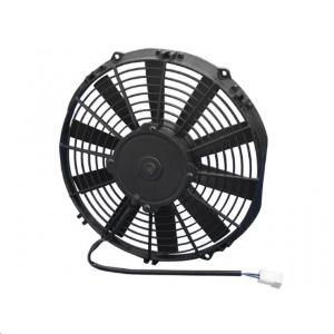 Ventilateur SPAL 225mm - Aspirant
