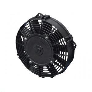 Ventilateur SPAL 167mm - Aspirant