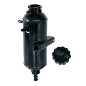 Vase d'expansion QSP Pro-Series 0,75L - Noir