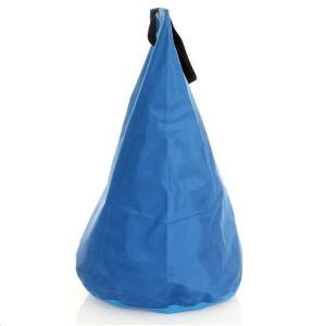 sac de lestage redspec pour tente noir. Black Bedroom Furniture Sets. Home Design Ideas